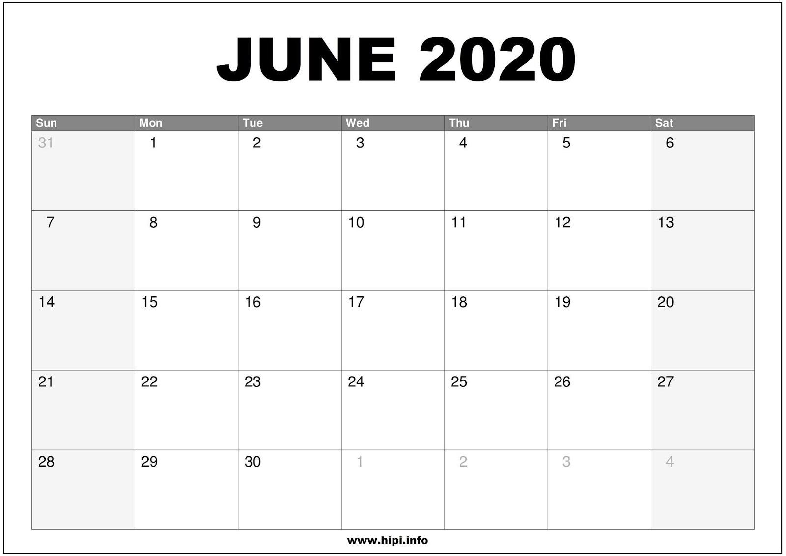 Calendars Printable Twitter Headers Facebook Covers 1600x1131