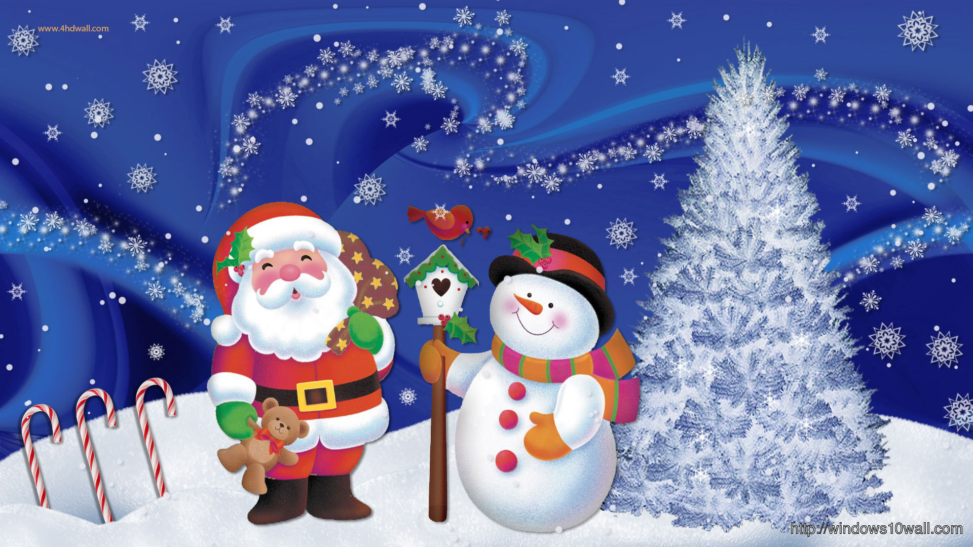 Funny Christmas Wallpaper Related Keywords amp Suggestions 1920x1080