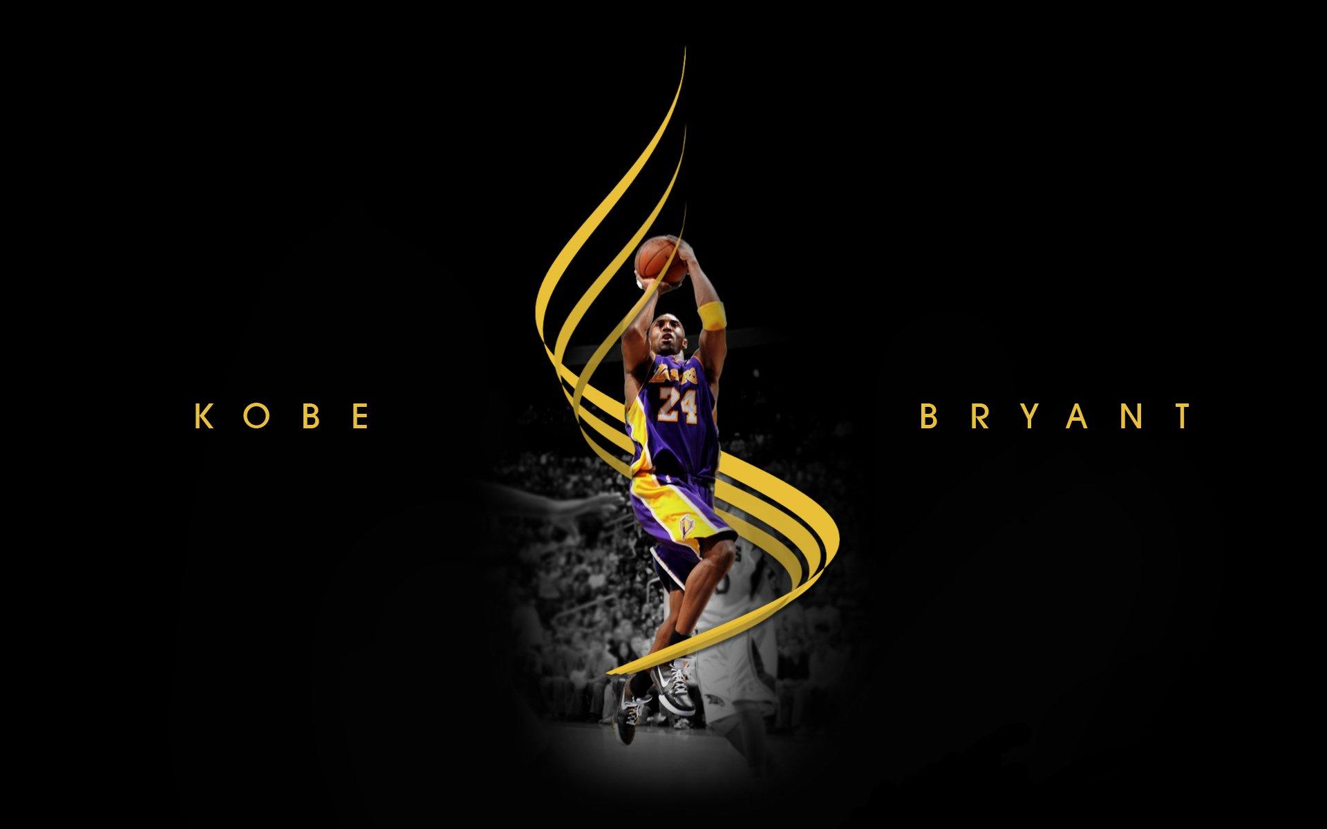 Kobe Logo Kobe Logo Nike Kobe Logo 1920x1200