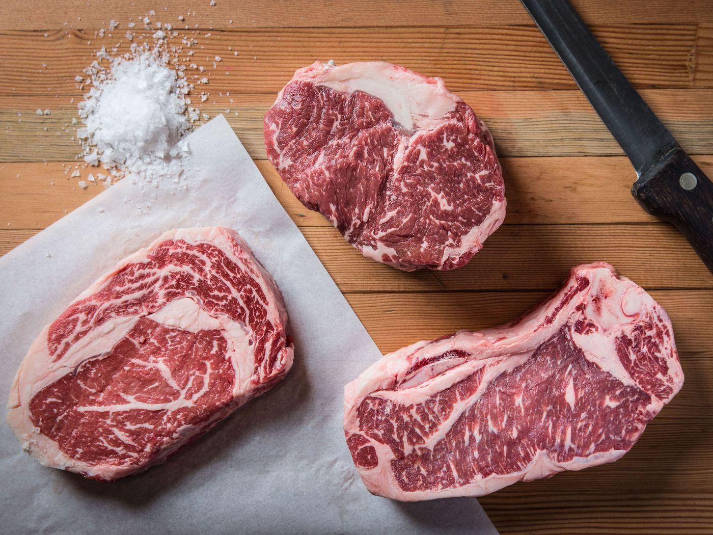 LAs Bourbon Steak Does Massive New 96 Ounce Cut as John Candy 1400x1050
