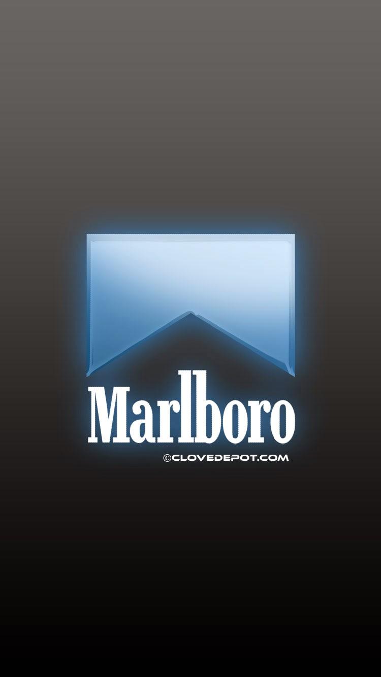 Marlboro Logo Wallpaper HD 750px x 1334px 750x1334