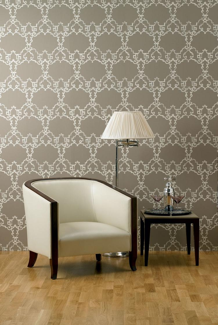 Interior Wallpaper for Home