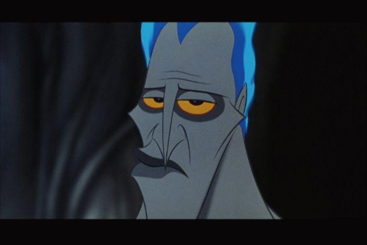 Disney Villains images Hades Hercules wallpaper photos 1024536 720x480