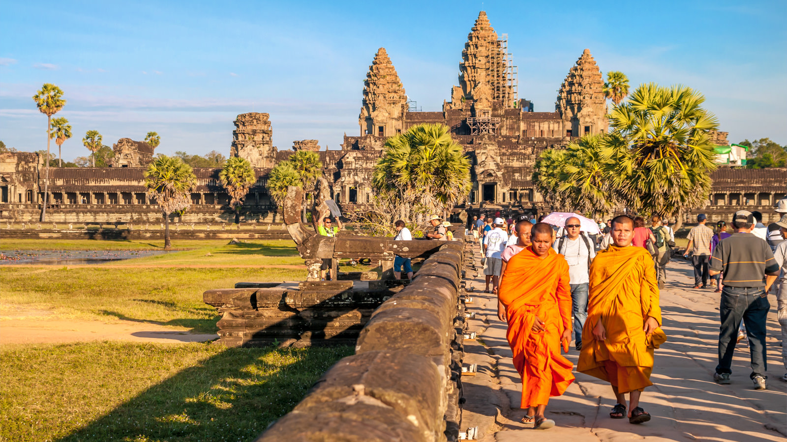 10 Must See Temples in Siem Reap   Siem Reaps Most Popular Temples 1600x900