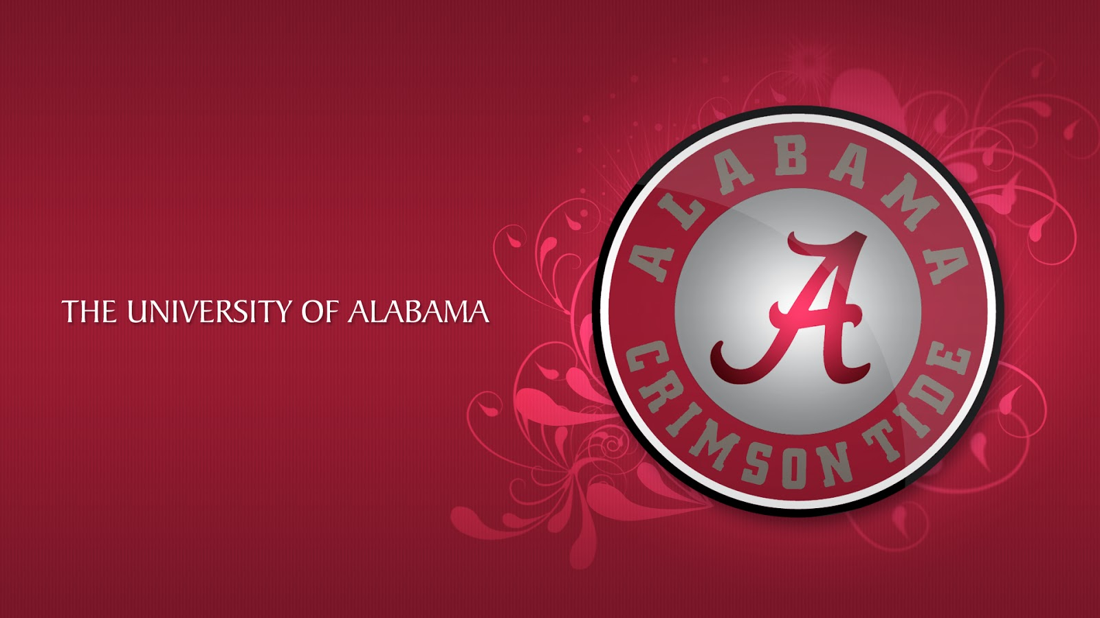 alabama football hd wallpapers alabama football hd wallpapers alabama 1600x900