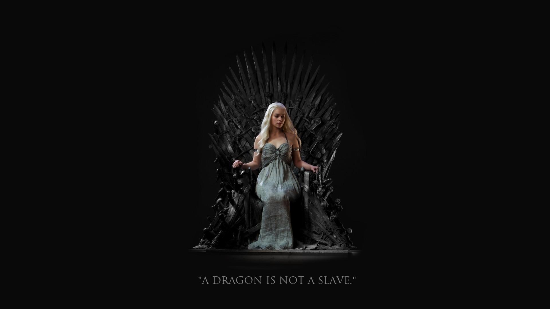 Game of Thrones fantasy dragon wallpaper 1920x1080 218932 1920x1080
