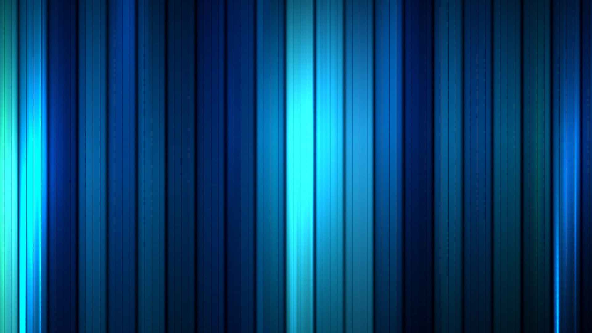 Navy blue perpendicular gloominess desktop wall HD Wallpapers Rocks 1920x1080