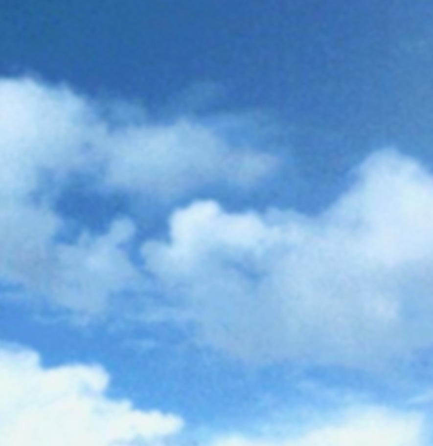 sky with cloudsjpg 885x913