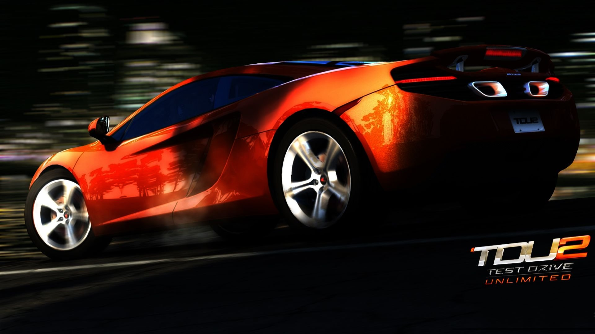 unlimited wallpaper drive games background web 1920x1080