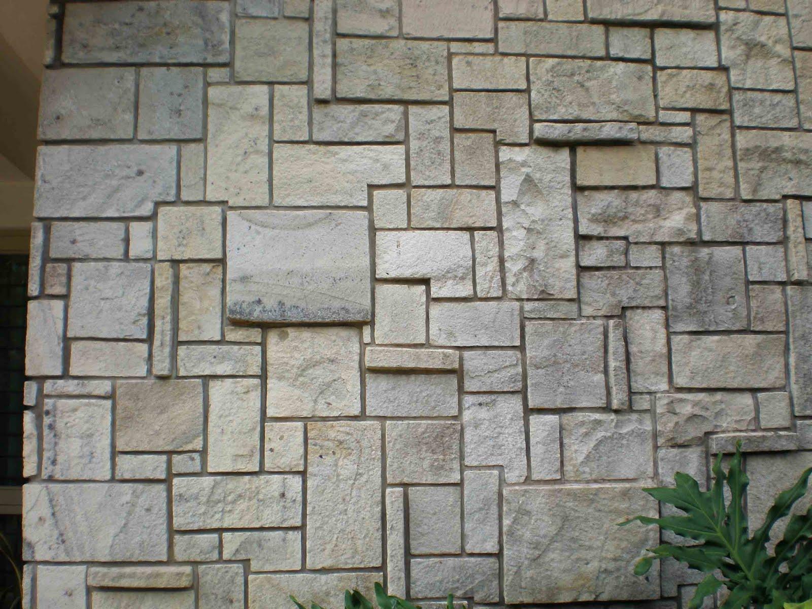 50 ] Harga Wallpaper Dinding Rumah On WallpaperSafari