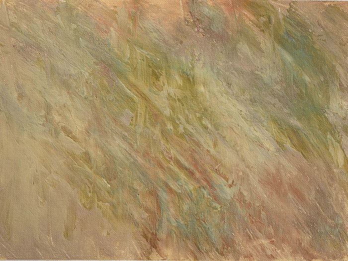 texture Painted Canvas Background Brush strokes texture Painted 700x525