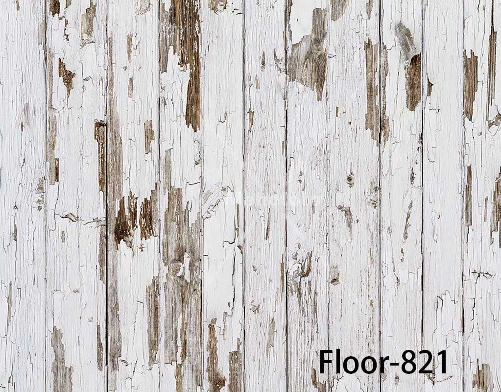 Rubber Floor Photography Background White vintage Wood Newborn 1023x800