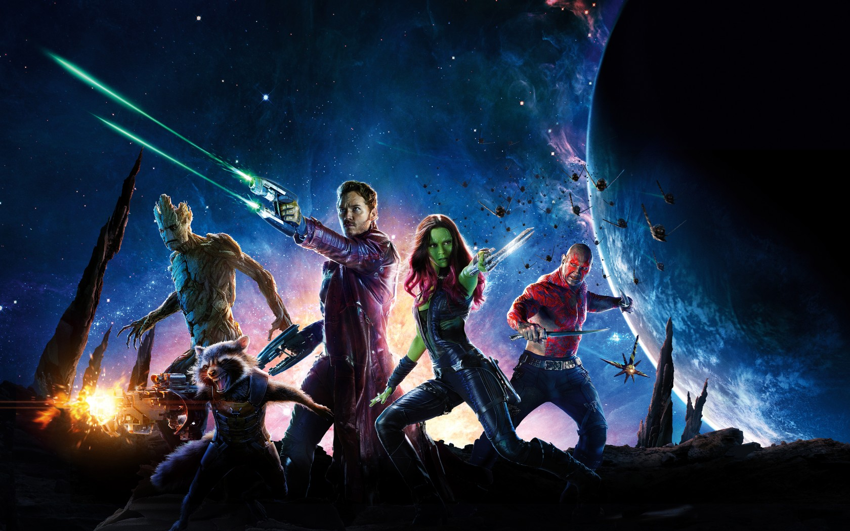 Free Download Wallpaper Full Guardians Of The Galaxy Guardians Of