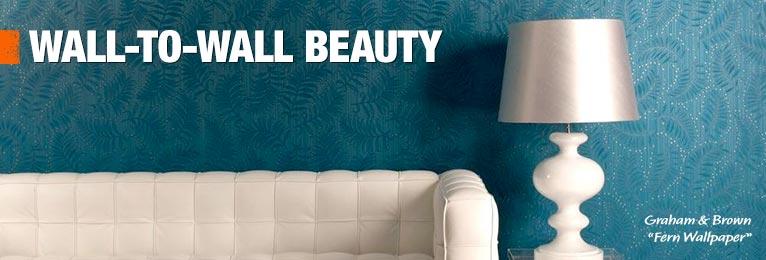 wallpaper paintable wallpaper removable wallpaper wallpaper borders 766x260