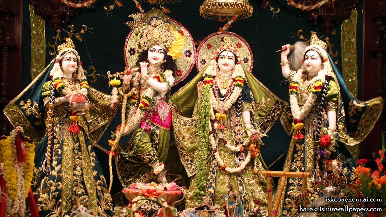Krishna Radha Love Wallpaper High Definition Hd: Radha Krishna HD Wallpapers