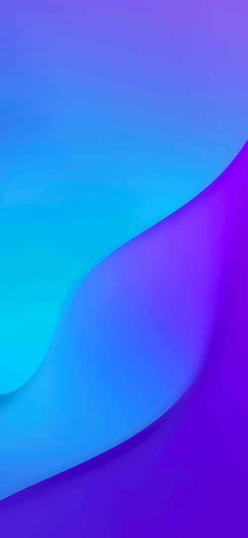 Vivo X23 Wallpapers   Hd Vivo Wallpaper For Mobile 324205   HD 500x1083