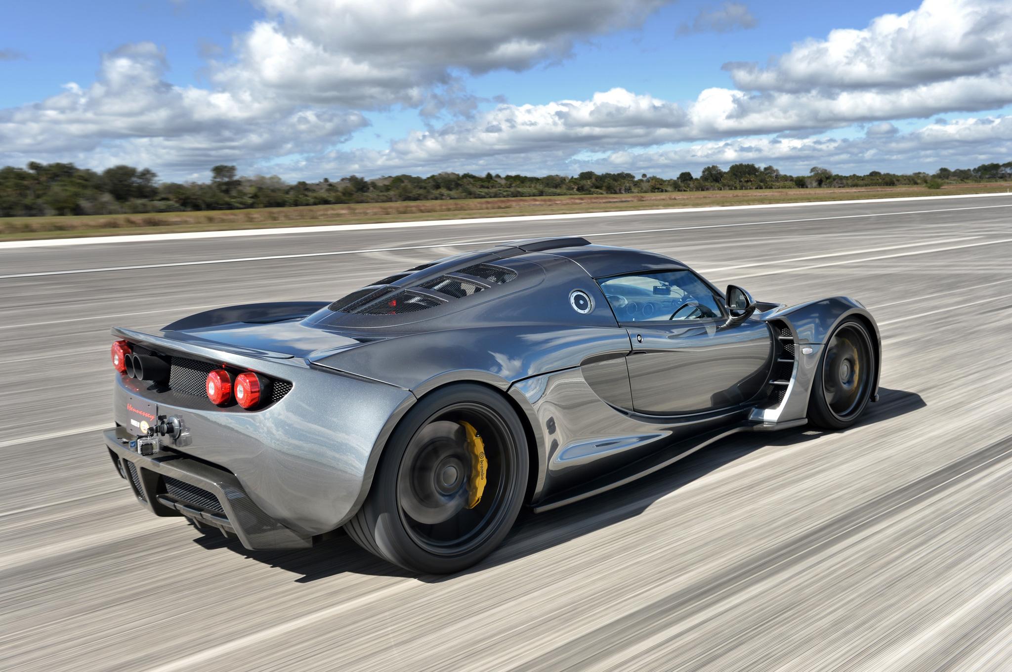 2015 Hennessey Venom GT Specs   itswallpicscom 2048x1360
