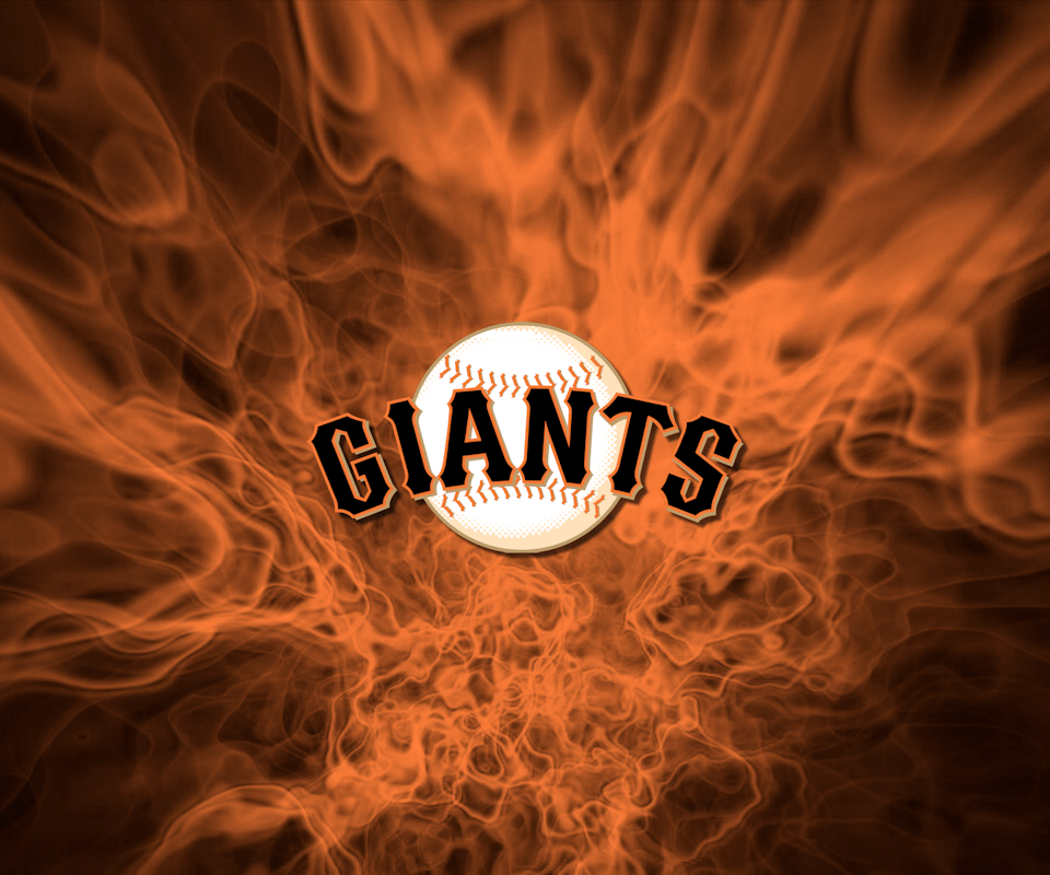 San Francisco Giants Stadium Wallpaper: SF Giants HD Wallpapers