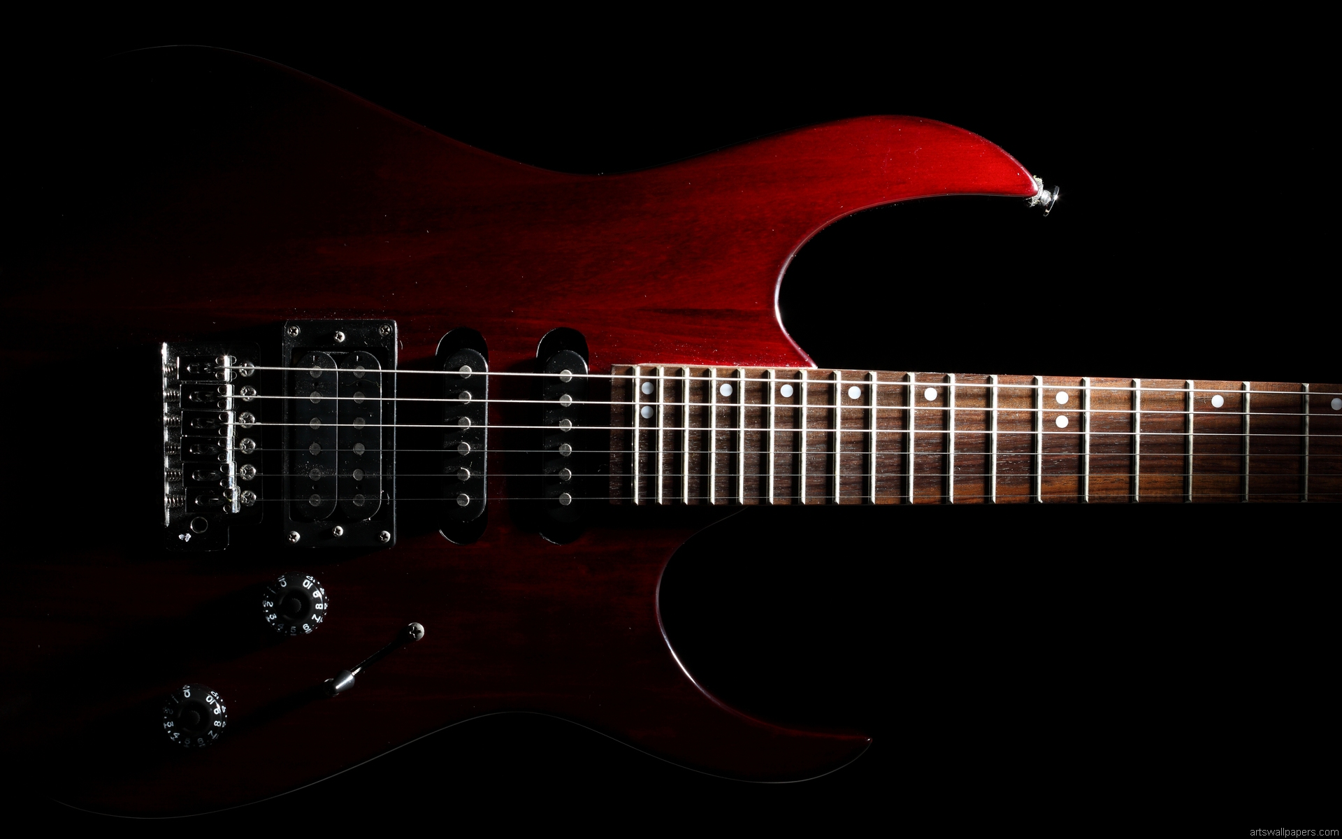 cool guitar backgrounds 73 wallpapers hd wallpapers