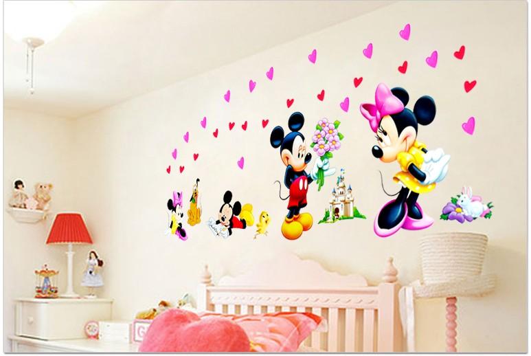 discount wallpaper outlet   wwwhigh definition wallpapercom 773x518