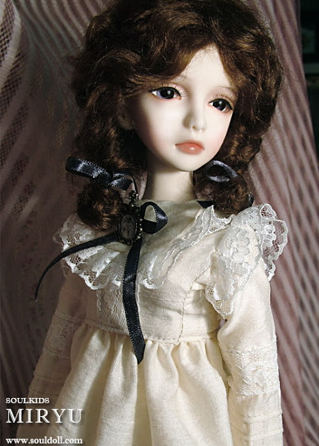 barbie dolls wallpapers cute barbie dolls wallpapers barbie dress 459x640