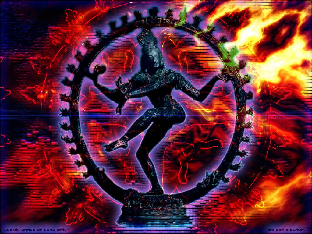 Popular Wallpaper Angry Shiva - YNdCkr  Collection_722722      .jpg