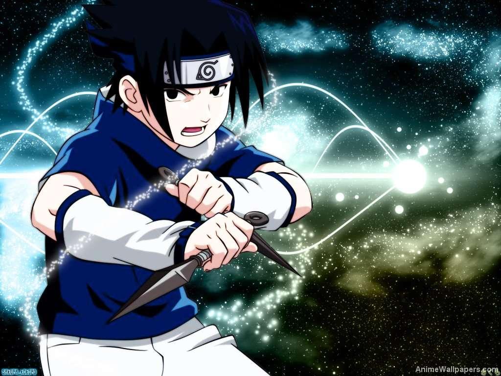Naruto Shippuden Sasuke 1530 Hd Wallpapers in Cartoons   Imagescicom 1024x768