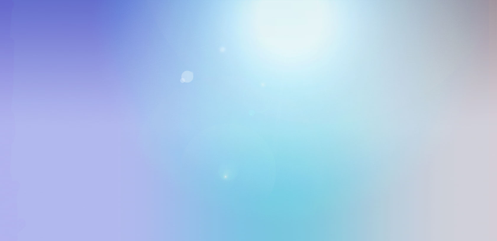 sky blue backgrounds wallpapersafari