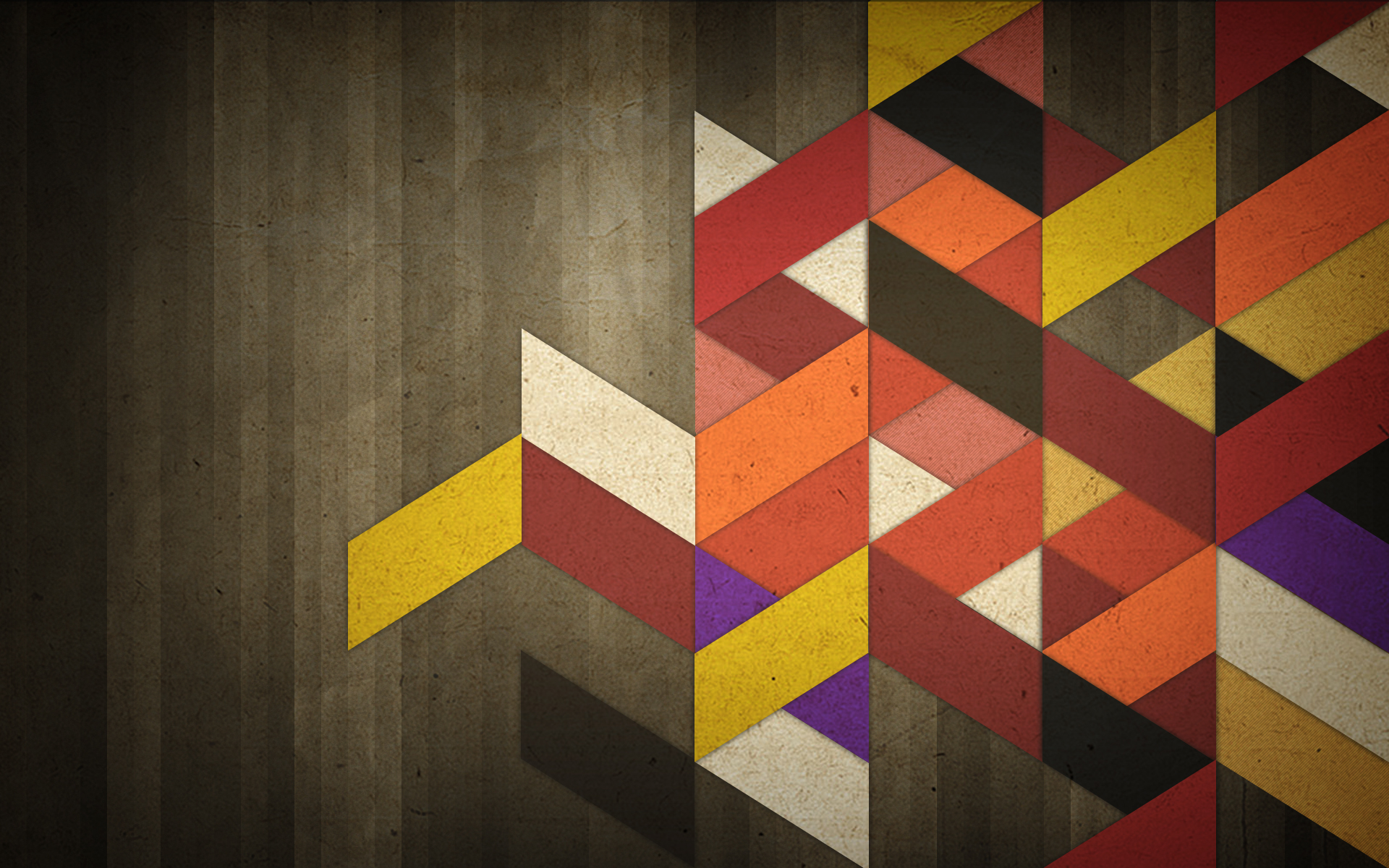 Retro Wallpapers 1920x1200