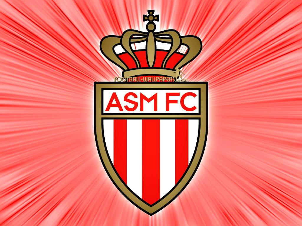 Monaco Football Wallpaper 1024x768
