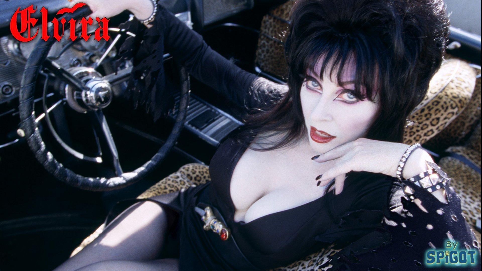 Elvira Elvira 1920x1080