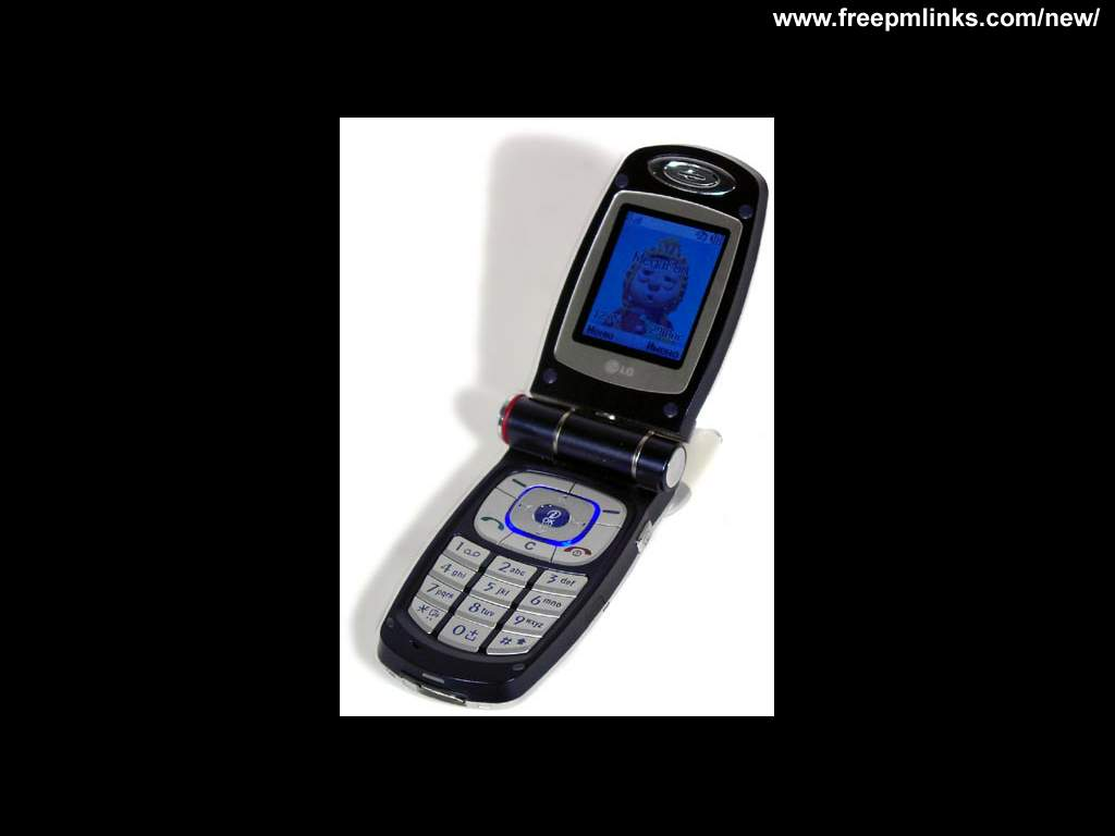 clothesstorebyethost9mobile phone lg g7100 jpg 1024x768