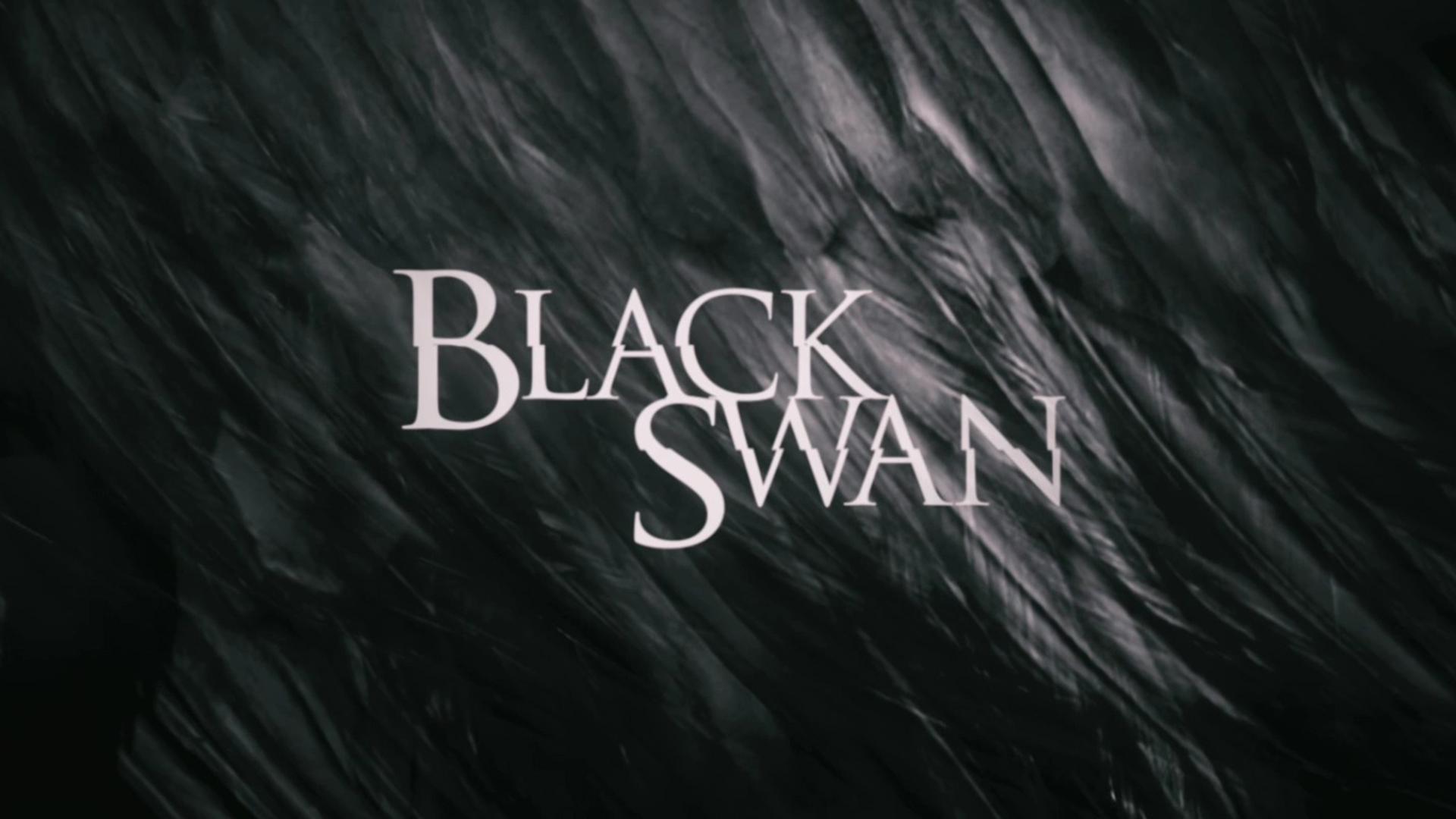 Black Swan Wallpapers 1920x1080