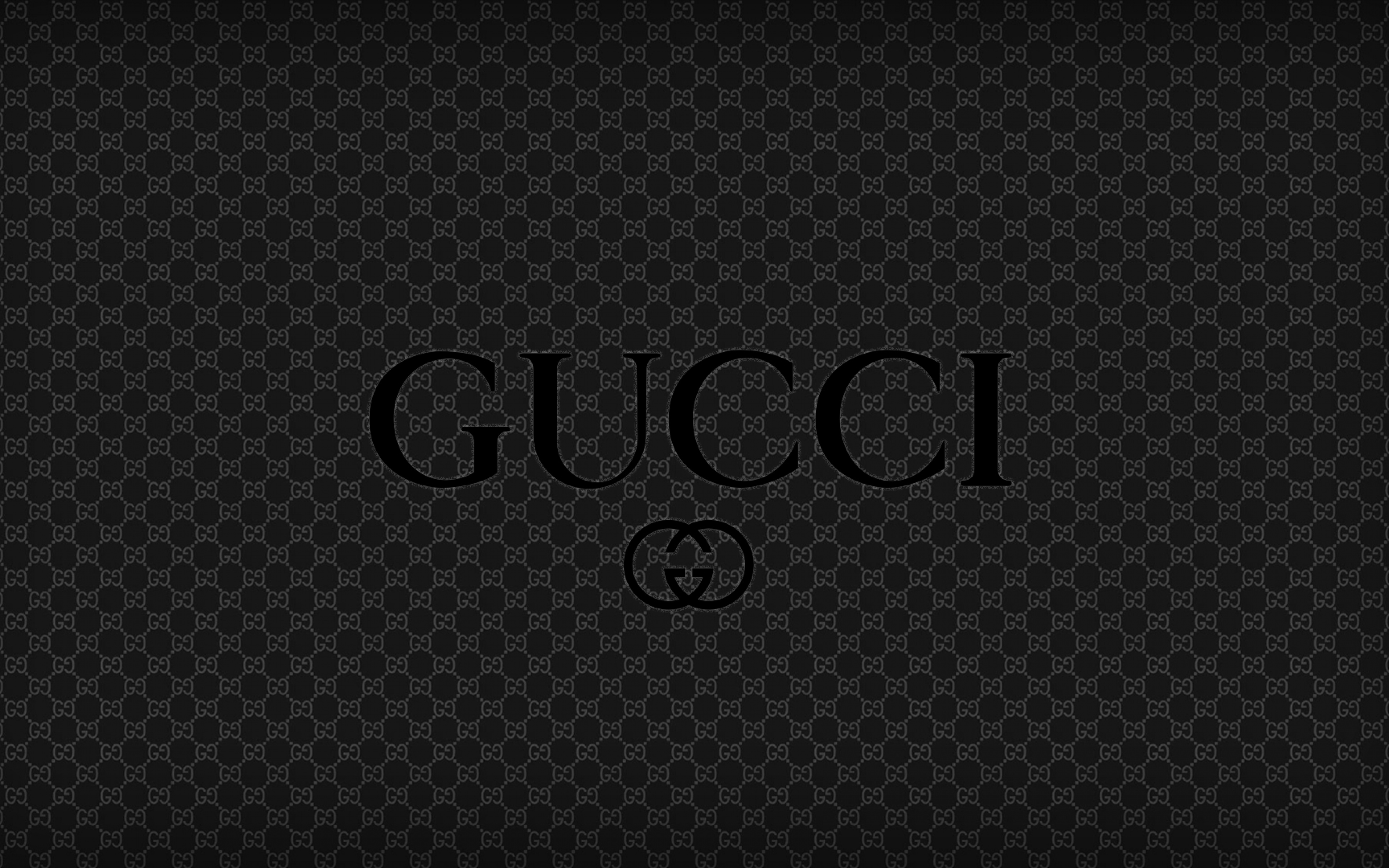 Gucci Wallpapers and Background Images   stmednet 3840x2400