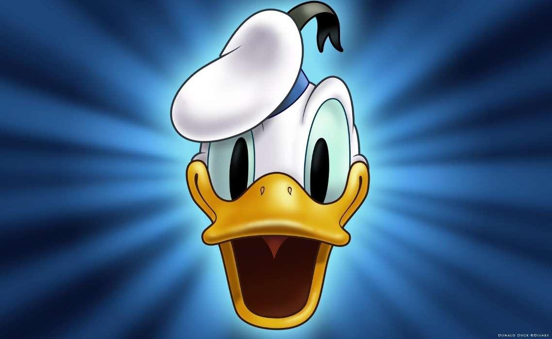 Download mobile wallpaper Cartoon Walt Disney 18488 1138x700