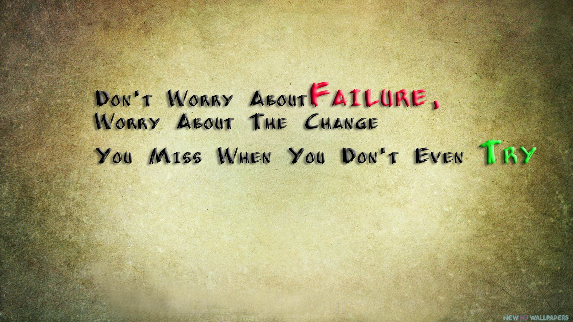 1920x1080px motivational quotes wallpaper hd - wallpapersafari