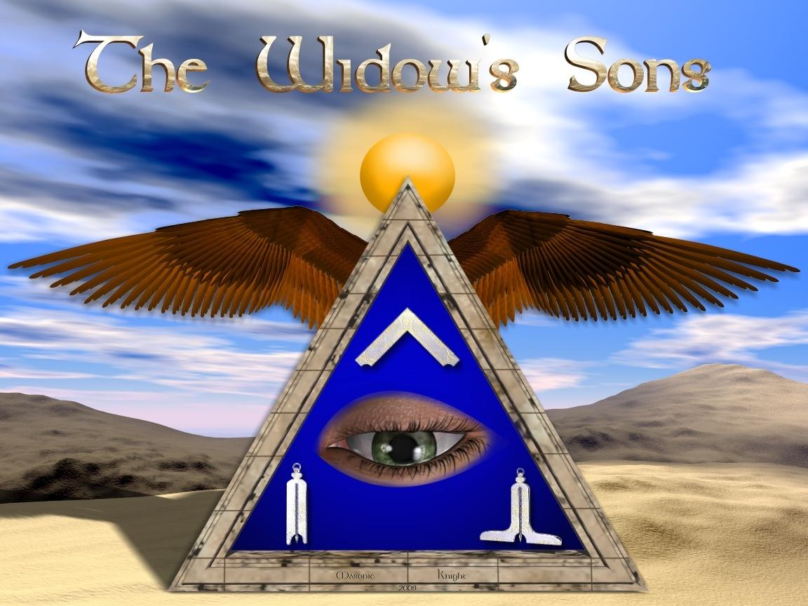 Masonic Logo Wallpaper Masonic Wallpaper Mckim 1152x864