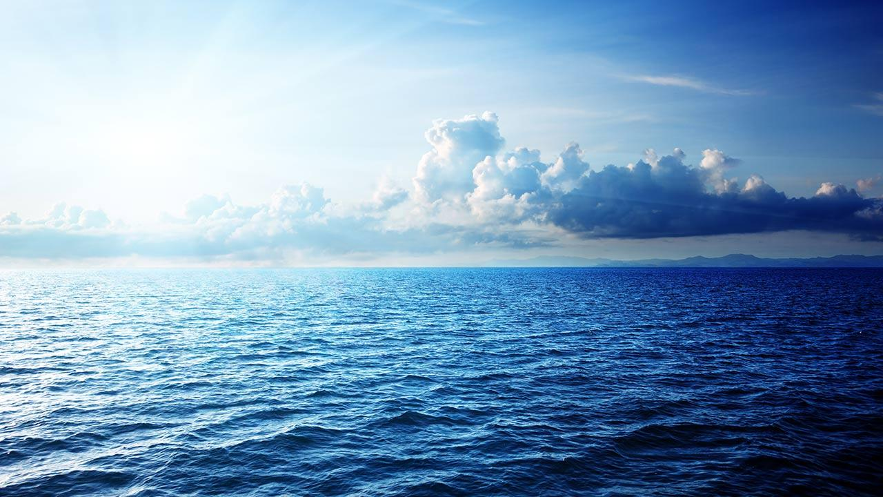 Ocean Live Wallpaper   Android Apps on Google Play 1280x720