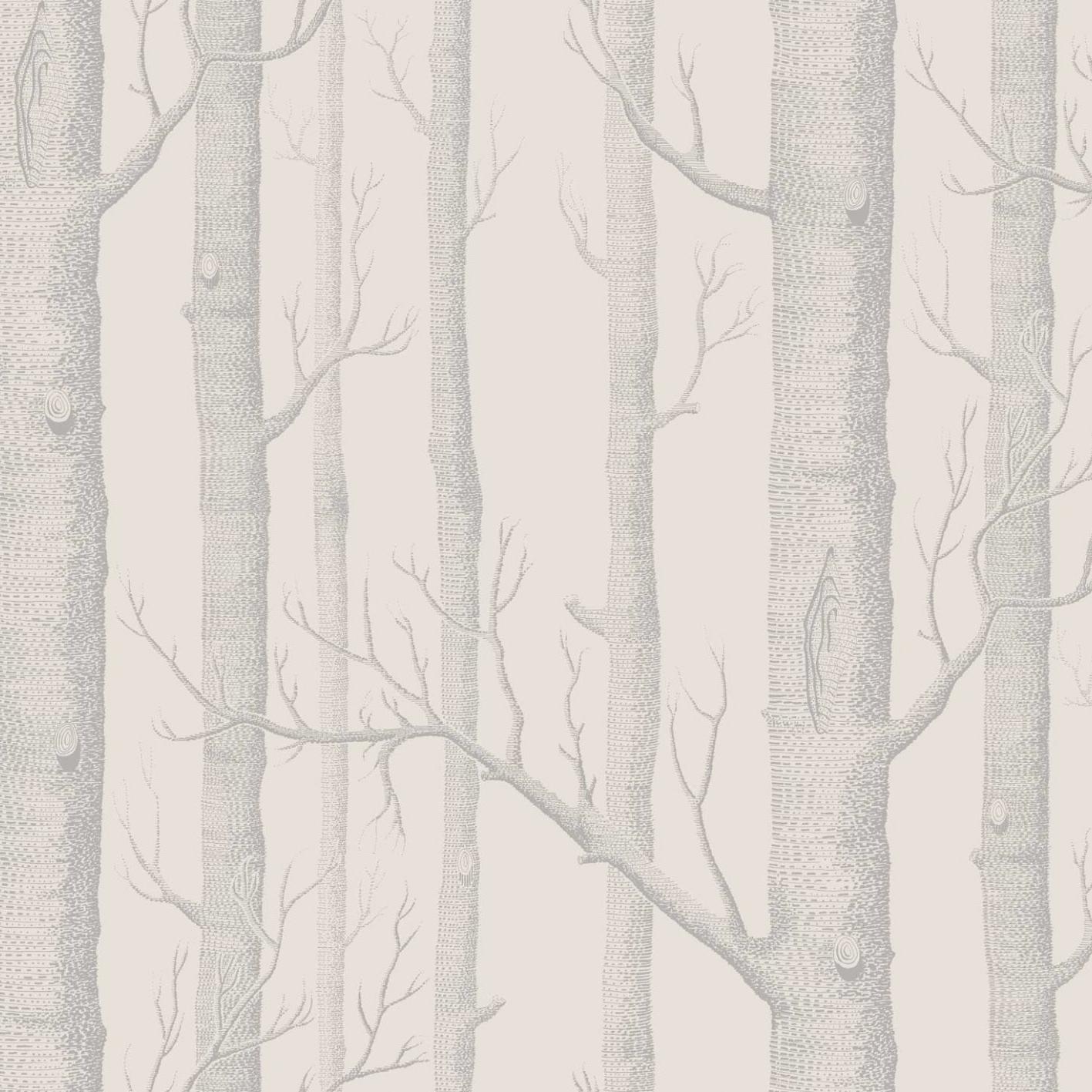 Cole Son Woods Wallpaper 112 3011 1417x1417