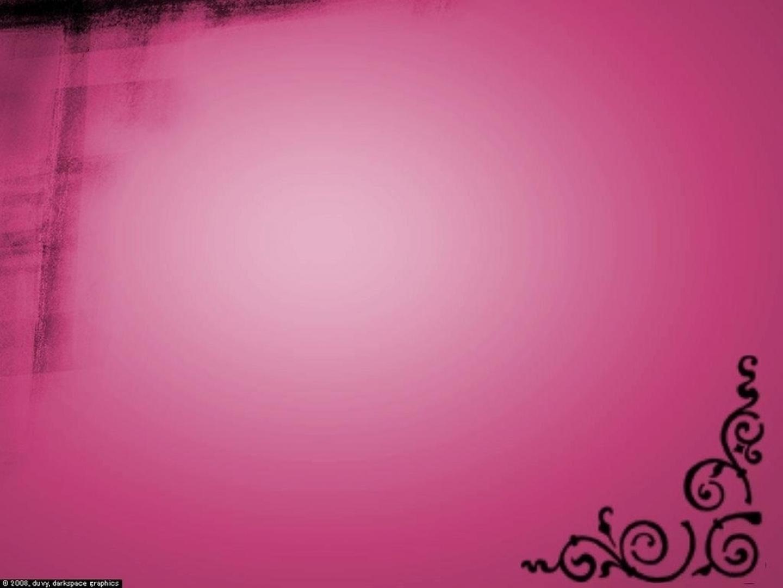 720p Hd Wallpapers Wallpapersafari