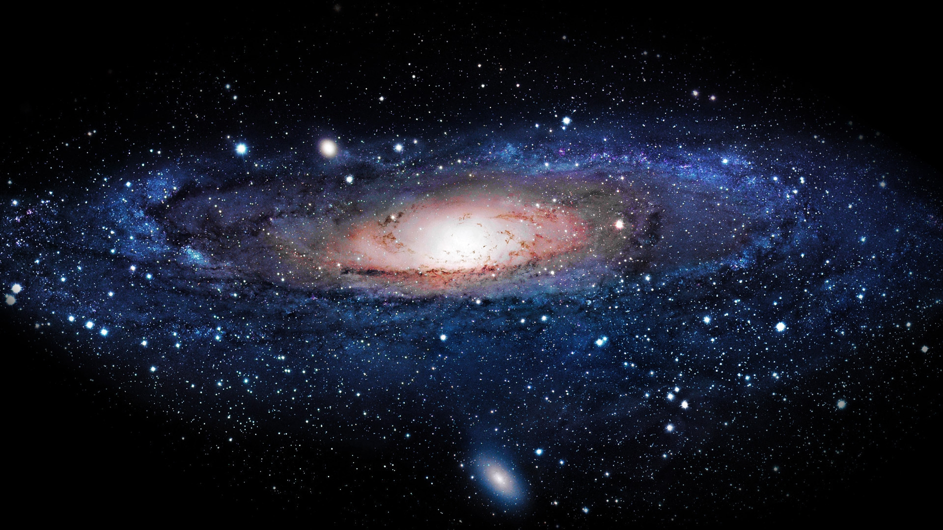 space cool backgrounds wallpapers | Desktop Backgrounds for Free HD ...