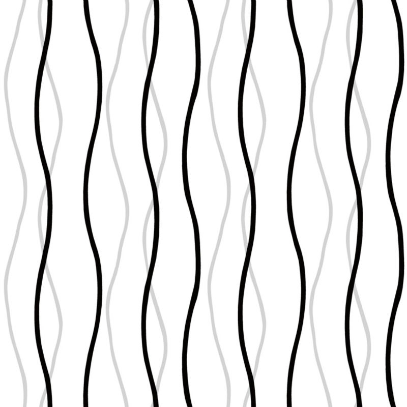 wallpaper black and white wallpaper removable wallpaper wallpaper for 800x800
