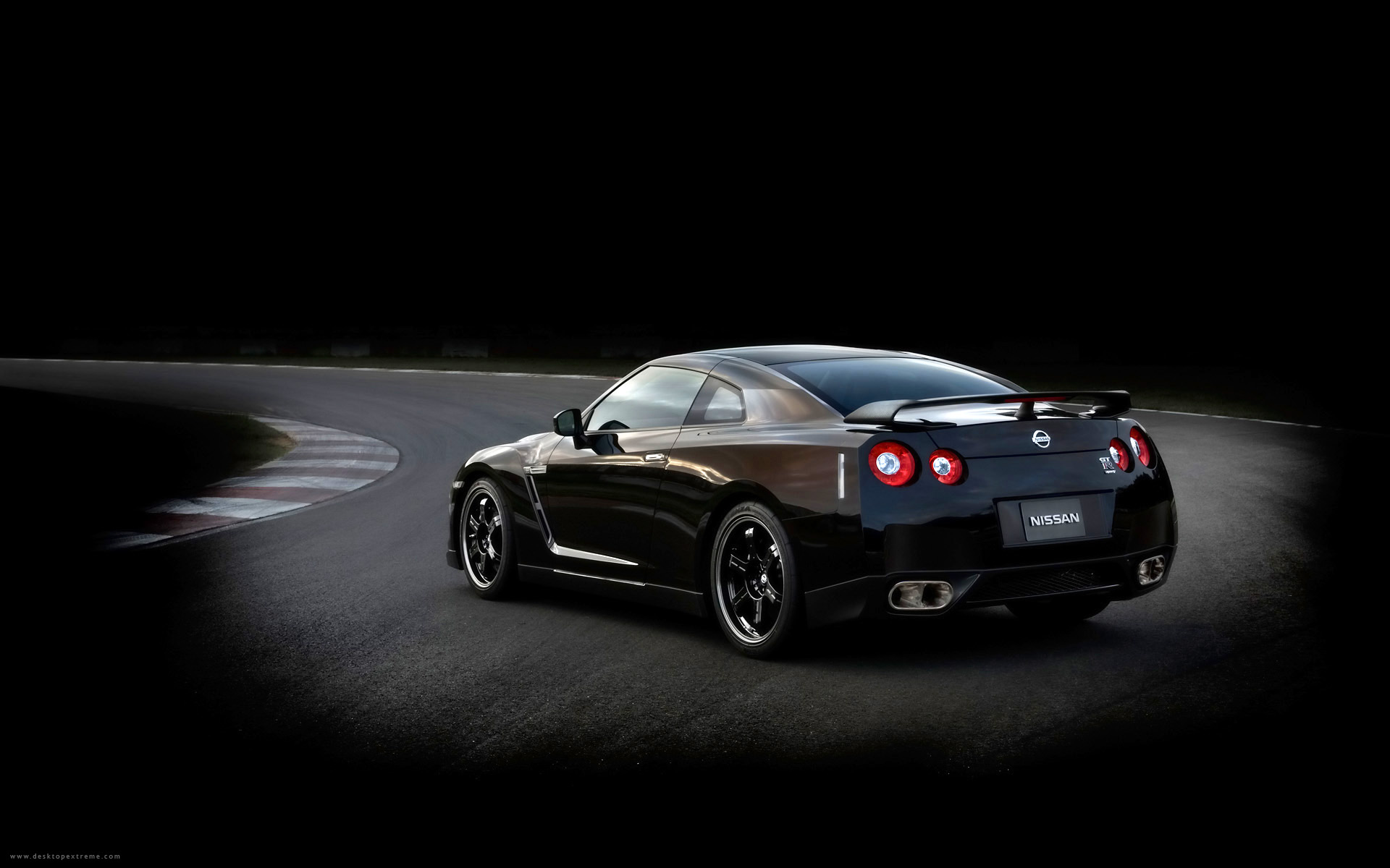 Nissan GT R Wallpapers High Resolution and Quality Download 1920x1200