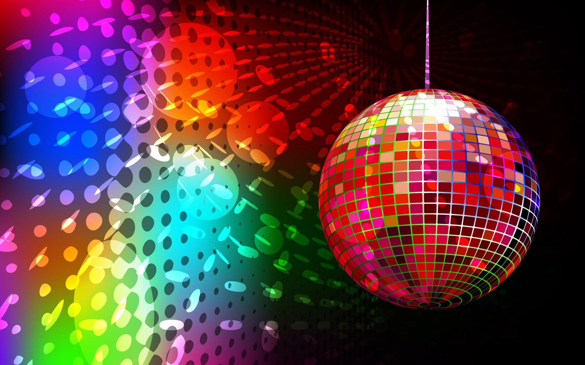HD Disco Download Wallpaper Download   138783 1920x1200