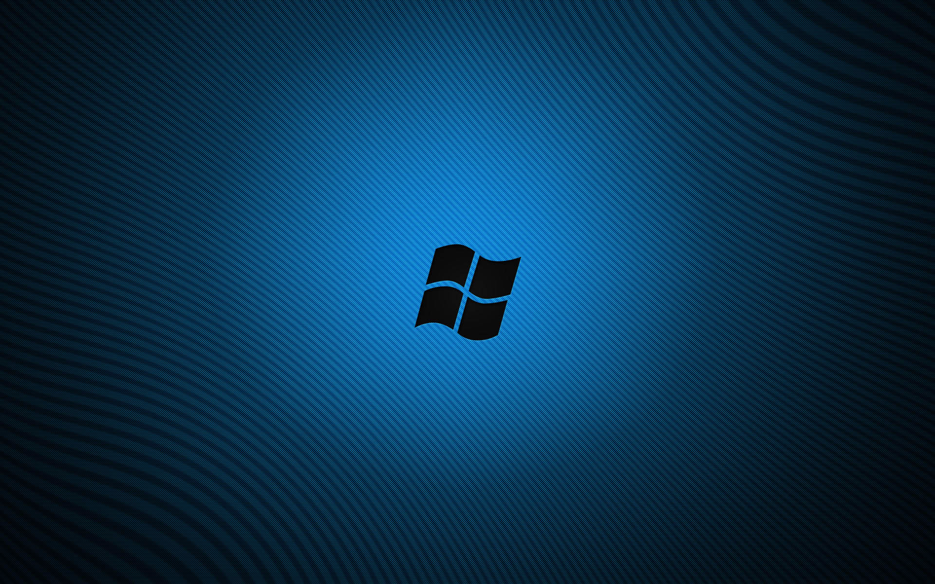 Hd wallpaper windows 7 - Windows 7 3d Hd Wallpapers Widescreen Desktop Backgrounds