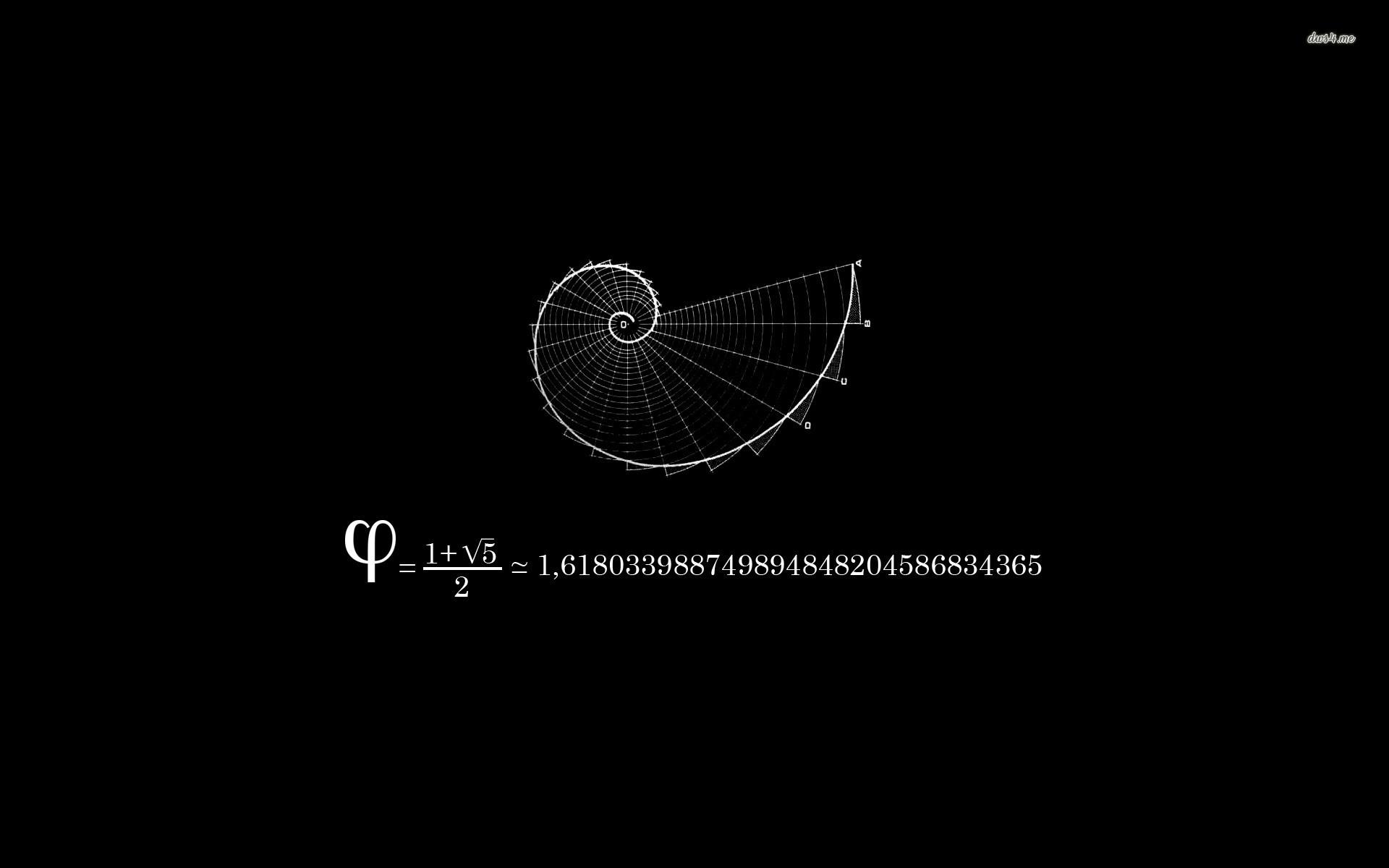 Math Desktop Wallpaper - WallpaperSafari