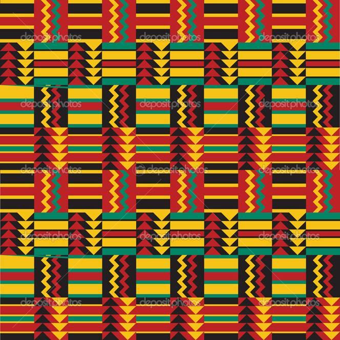 African Tribal Wallpaper - WallpaperSafari Cool Patterns Tumblr Aztec
