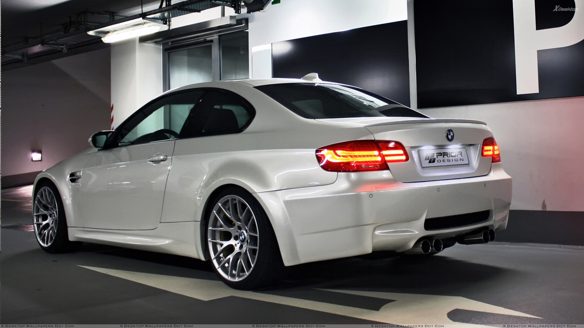 99+ BMW E92 Wallpapers on WallpaperSafari