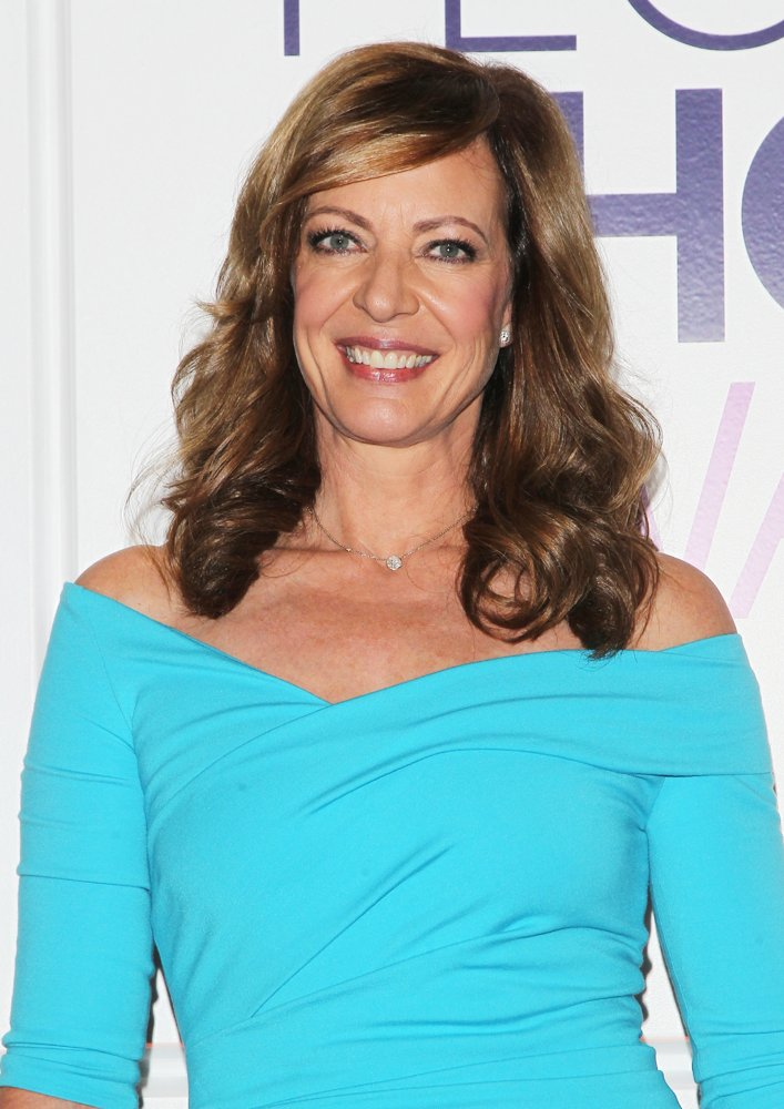 allison janney   DriverLayer Search Engine 707x1000