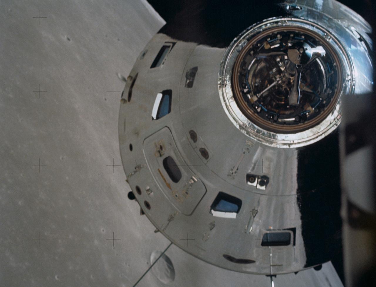 NASA Apollo Wallpaper - WallpaperSafari